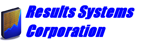 Results Systems Corporation